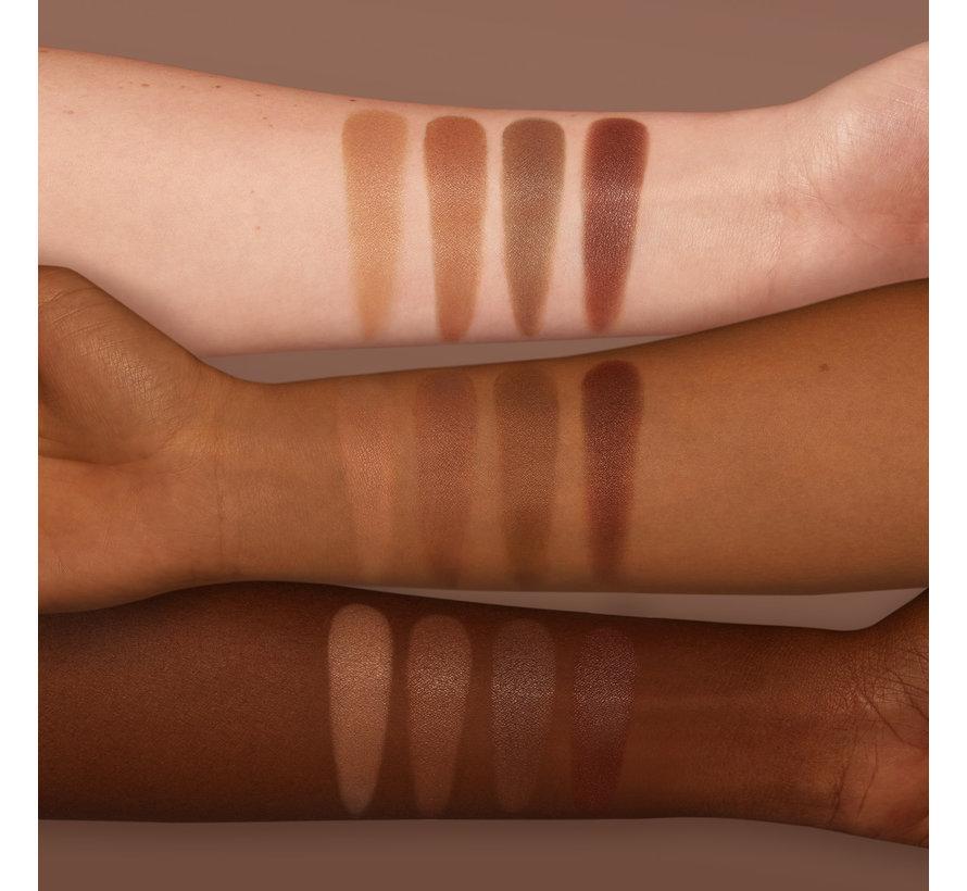 Skin Bronzing - Ambra