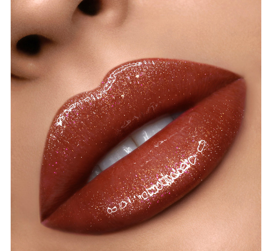 Shine Theory Lipgloss - RSVP