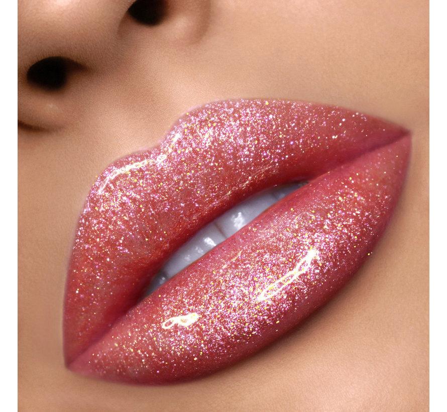 Shine Theory Lipgloss - Toxic Love