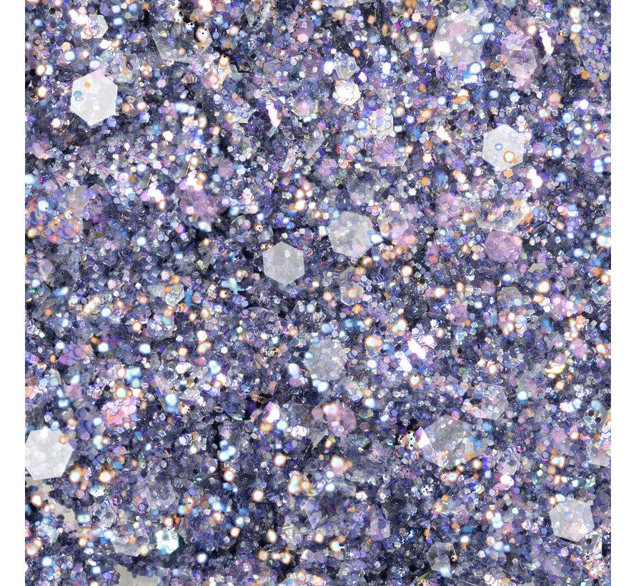 Miami Lights Glitter Palette