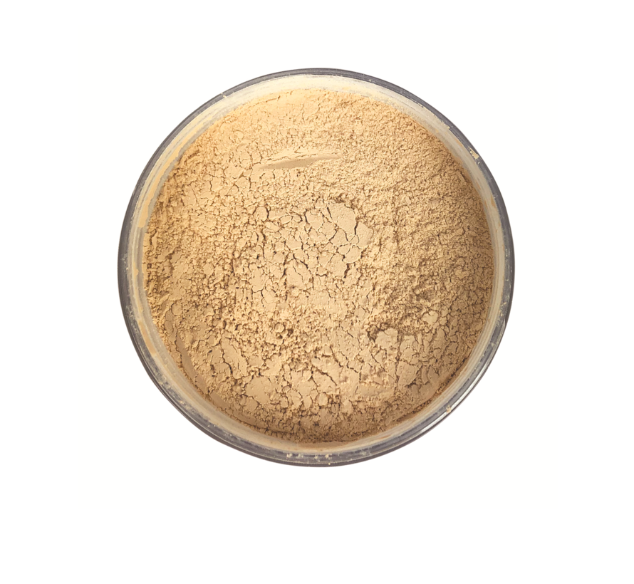 Rice Setting Powder