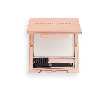 Makeup Revolution Soap Brow Styler