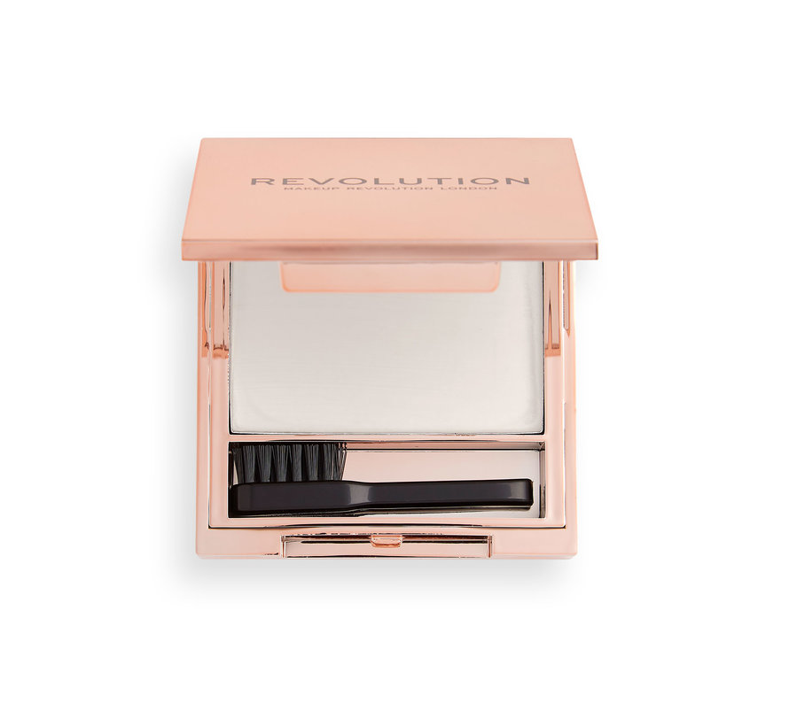 Soap Brow Styler