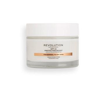 Revolution Skincare Moisture Cream SPF30 - Normal to Dry Skin