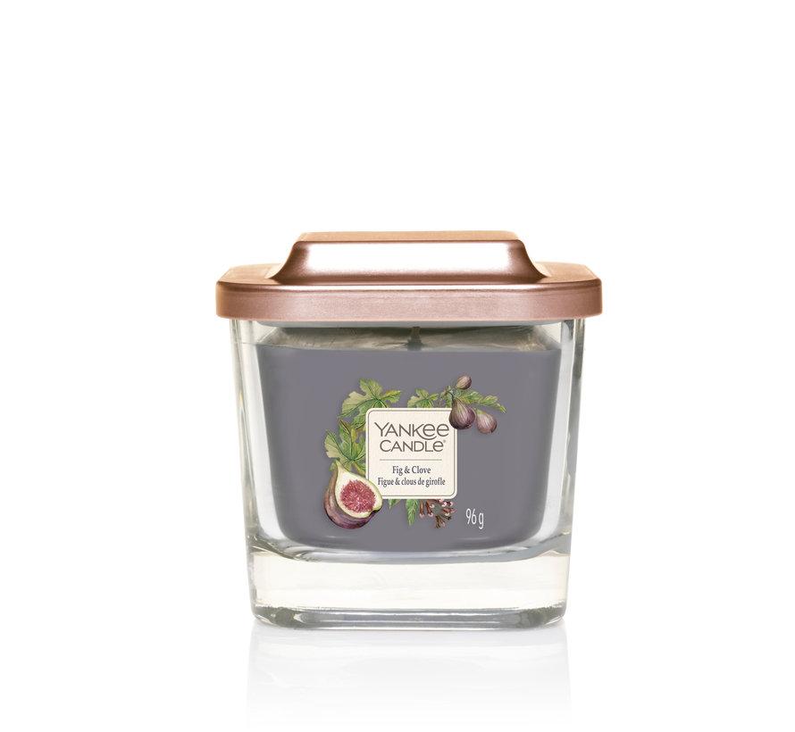 Fig & Clove - Small Vessel