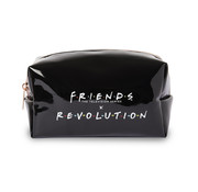 Makeup Revolution X Friends - Cosmetic Bag