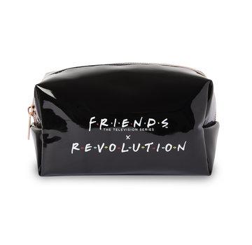Makeup Revolution X Friends - Cosmetic Bag