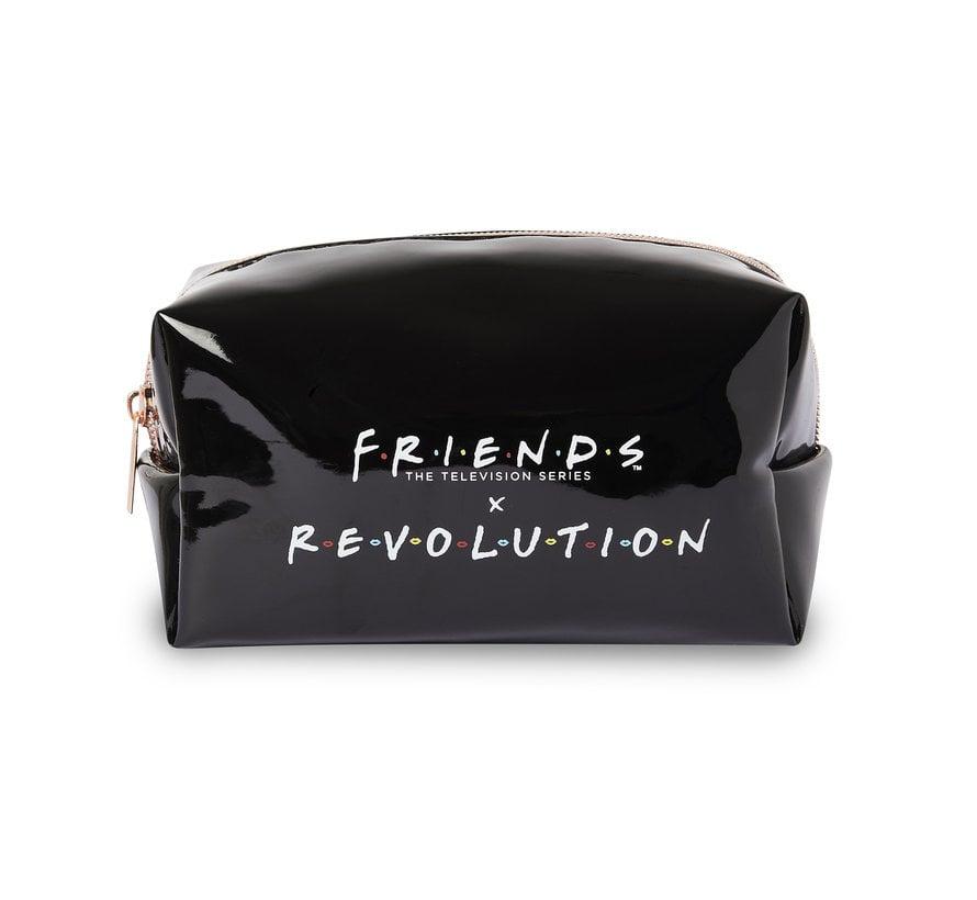X Friends - Cosmetic Bag