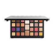 Makeup Revolution X Friends - Flawless Limitless Palette