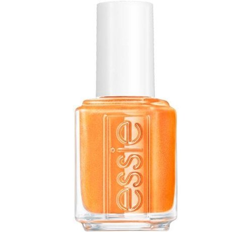 Essie - Don't Be Spotted