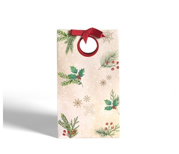 Yankee Candle Magical Christmas Morning Make Your Own Gift Bag