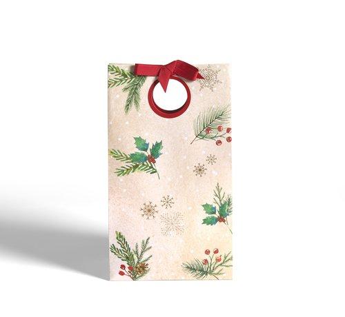 Yankee Candle Magical Christmas Morning Make Your Own Gift Bag