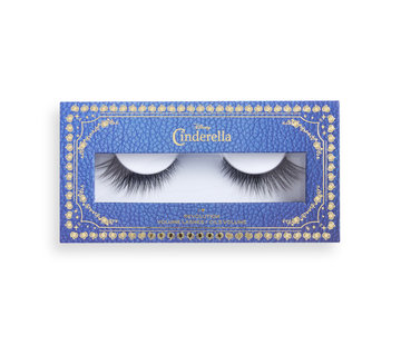 I Heart Revolution x Disney Storybook - Cinderella Lashes