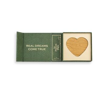 I Heart Revolution x Disney Fairytale Books - Tiana Highlighter
