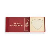 I Heart Revolution x Disney Fairytale Books - Belle Highlighter