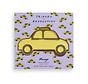 x Friends - Taxi Bath Fizzer