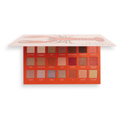 Makeup Revolution X Friends - He's Her Lobster Palette