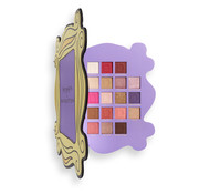 Makeup Revolution X Friends - Open The Door Palette