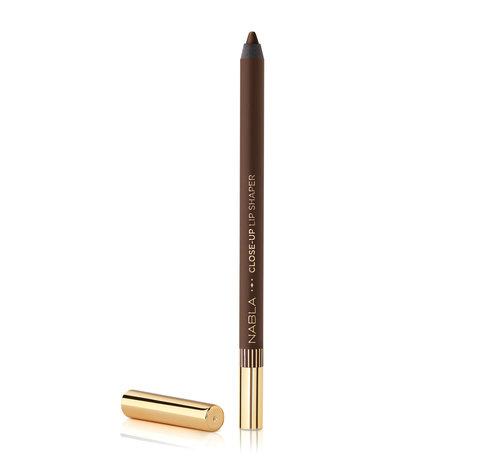 NABLA Close-Up Lip Shaper - Nude #6