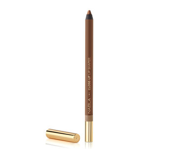 NABLA Close-Up Lip Shaper - Nude #5