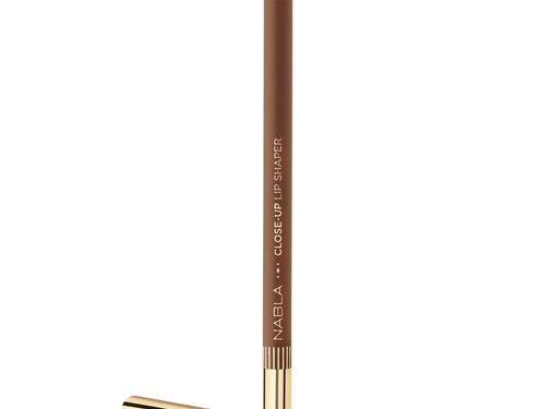 NABLA Close-Up Lip Shaper - Nude #5