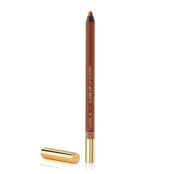 NABLA Close-Up Lip Shaper - Nude #4