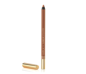 NABLA Close-Up Lip Shaper - Nude #3