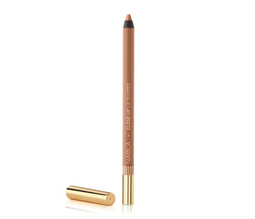 NABLA Close-Up Lip Shaper - Nude #2