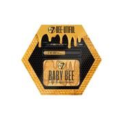 W7 Make-Up Bee-Utiful Eye & Lip Gift Set
