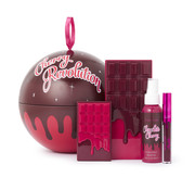 I Heart Revolution Cherry Revolution Gift Set