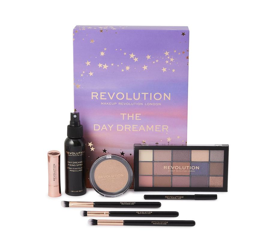 The Day Dreamer Gift Set