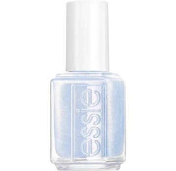 Essie - Love At Frost Sight