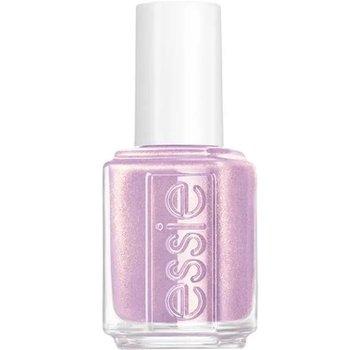Essie - Sugarplum Fairytale
