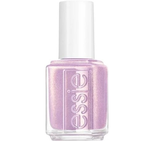 Essie - Sugarplum Fairytale
