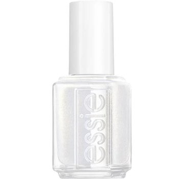 Essie - Twinkle In Time
