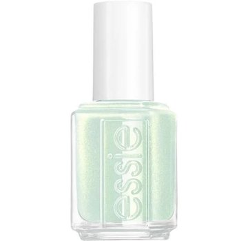 Essie - Peppermint Condition