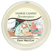 Yankee Candle Christmas Cookie - Scenterpiece