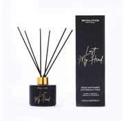 Makeup Revolution Reed Diffuser - Lost My Head