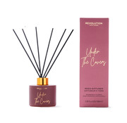 Makeup Revolution Reed Diffuser - Under The Covers