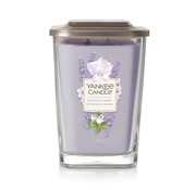 Yankee Candle Sea Salt & Lavender - Large Vessel
