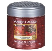 Yankee Candle Holiday Hearth - Fragrance Spheres