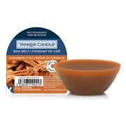 Yankee Candle Cinnamon Stick - Tart