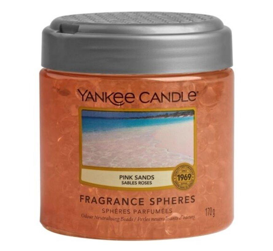 Pink Sands - Fragrance Spheres