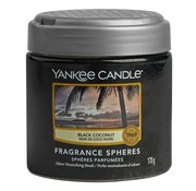 Yankee Candle Black Coconut - Fragrance Spheres
