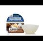 Coconut Rice Cream - Tart