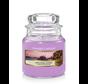 Bora Bora Shores - Small Jar