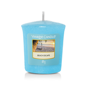 Yankee Candle Beach Escape - Votive