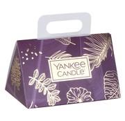 Yankee Candle The Last Paradise 3 Votive Gift Set