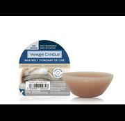 Yankee Candle Warm Cashmere - Tart