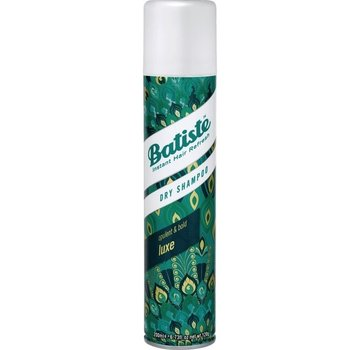 Batiste Droogshampoo - Luxe
